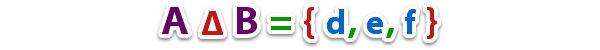 operaciones_de_conjuntos_30.jpg (600×50)