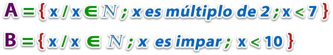 operaciones_de_conjuntos_6.jpg (660×110)