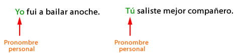 oracion_pronombre_personal.jpg (476×106)
