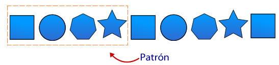 patron_2.jpg (547×129)