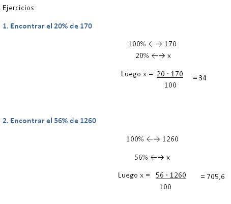 porcentajes_ejercicio