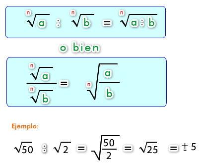 raices_division.jpg (405×329)