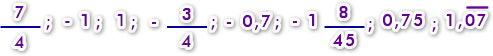 recta_numeros_racionales_1.jpg (493×56)