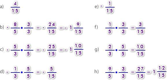 recta_numeros_racionales_11.jpg (577×277)