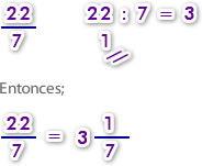 recta_numeros_racionales_14.jpg (184×151)
