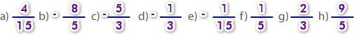 recta_numeros_racionales_8.jpg (505×51)