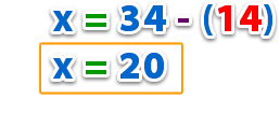 sistema_ecuaciones_10.jpg (258×105)