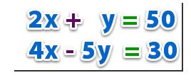 sistema_ecuaciones_11.jpg (268×113)