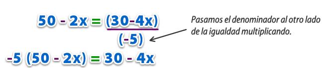 sistema_ecuaciones_13.jpg (647×138)