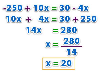 sistema_ecuaciones_14.jpg (402×285)