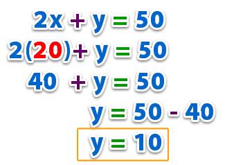 sistema_ecuaciones_15.jpg (325×238)
