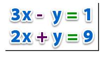 sistema_ecuaciones_16.jpg (210×117)
