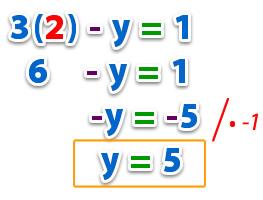 sistema_ecuaciones_18.jpg (261×183)