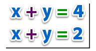 sistema_ecuaciones_19.jpg (192×101)