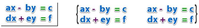 sistema_ecuaciones_2.jpg (670×94)
