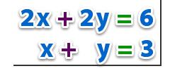 sistema_ecuaciones_20.jpg (240×101)