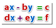 sistema_ecuaciones_21 .jpg (232×117)