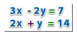 sistema_ecuaciones_3.jpg (268×119)