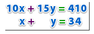 sistema_ecuaciones_8.jpg (322×116)