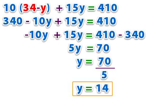 sistema_ecuaciones_9.jpg (492×324)