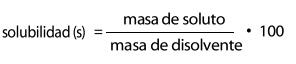 solubilidad_1.jpg (296×64)