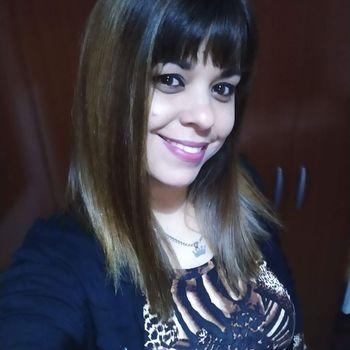 Romina Didio