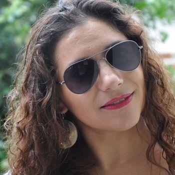 Leticia Lopez - División Alquileres