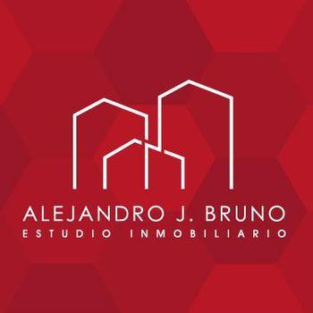 Alejandro Javier Bruno
