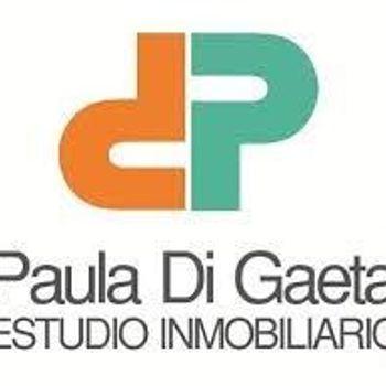 Paula Di Gaeta Estudio Inmobiliario