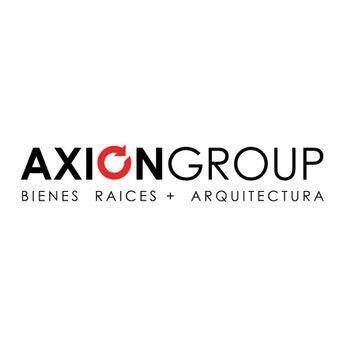 Inmobiliaria Axion Group