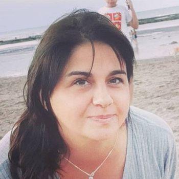 Debora Olmedo