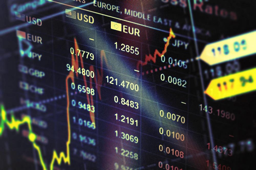 Estado del Mercado - Semana 8, 2016