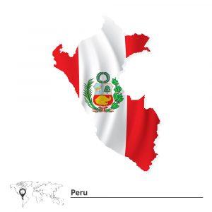 Perú-shutterstock_286935437
