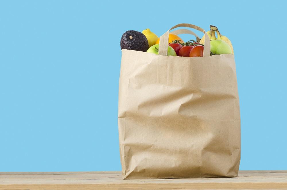Reino Unido: Amazon se une a supermercado Morrisons para ingresar a negocio de alimentos frescos