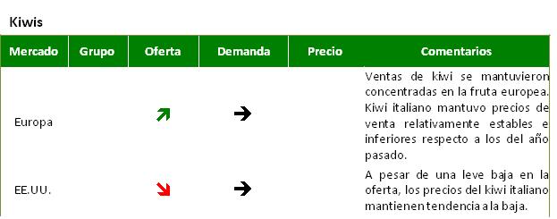 SEMANA13 (2)