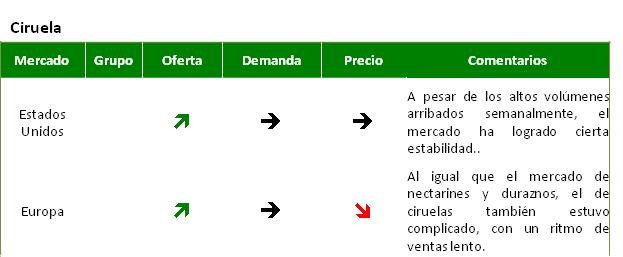 SEMANA13 (8)
