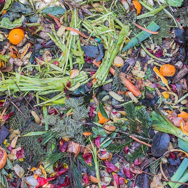 compost-1136403_640