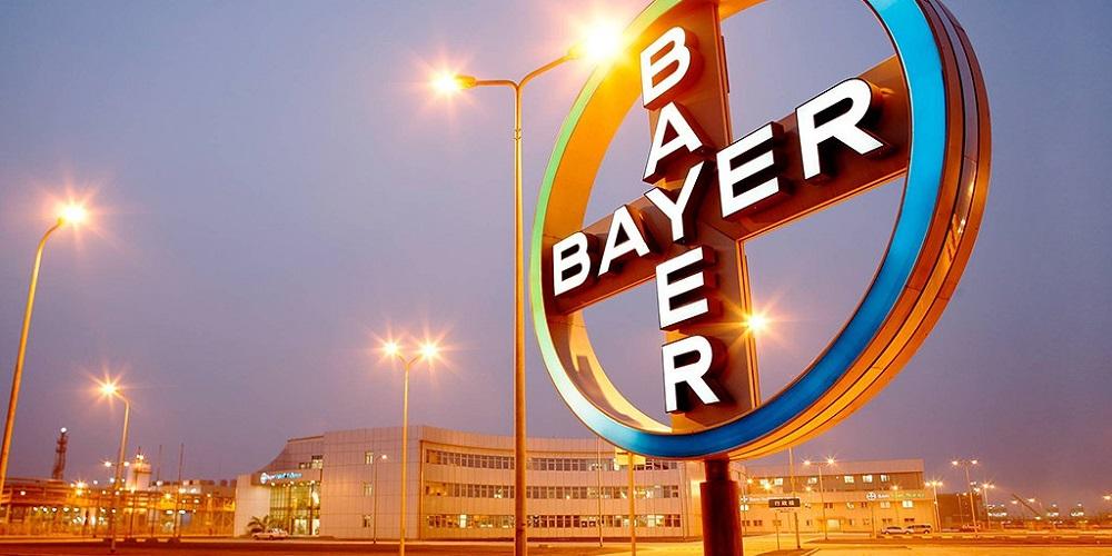 Bayer vende negocio de salud animal por USD 7,6 mil millones en medio de crecientes reclamos por Roundup