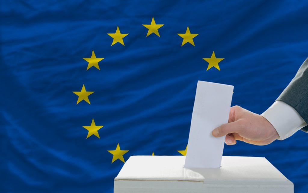 La UE busca extender el uso de glifosato y sostiene que su uso no es una obligación para los estados miembros