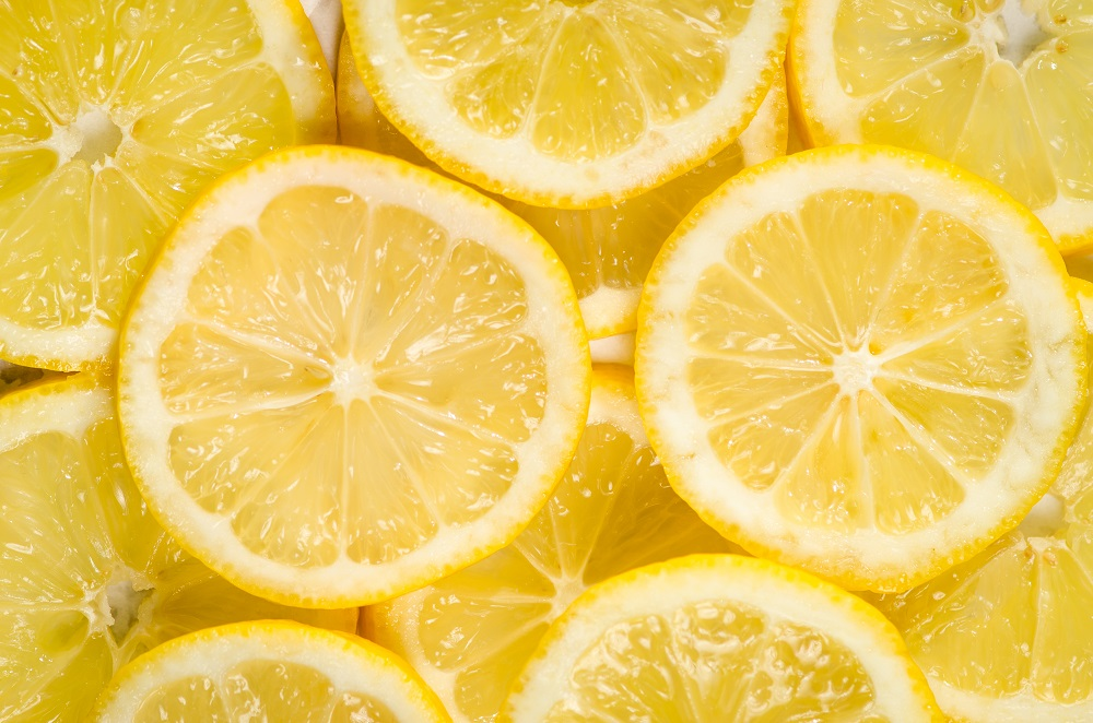 """Limones: UE financiará la campaña comunicacional """"más ambiciosa"""" de la historia de AILIMPO"""