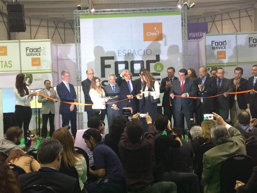 CampoClick: aplicación permitirá adquirir rápidamente productos de la Agricultura Familiar Campesina