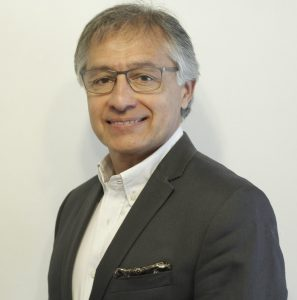 Felipe Vallejos