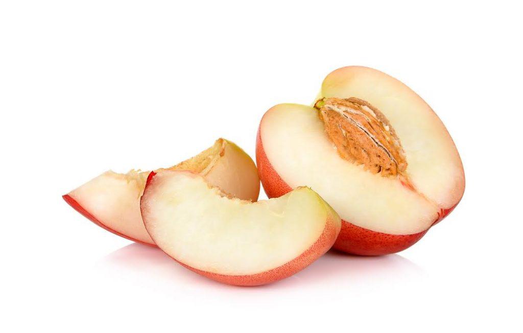 Chile: Las exportaciones de nectarines a China ayudarán a descomprimir los mercados y mejorar retornos