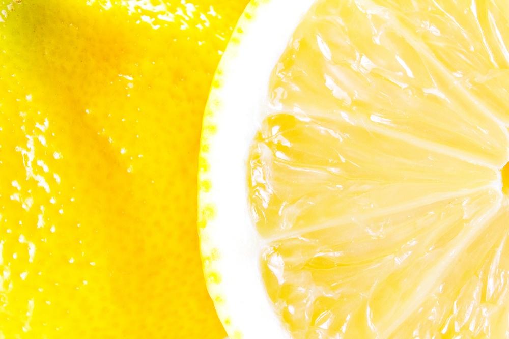 La UE estrecha los controles de limones turcos