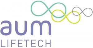 aum-lifetech