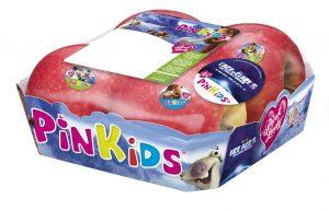 pinkids2