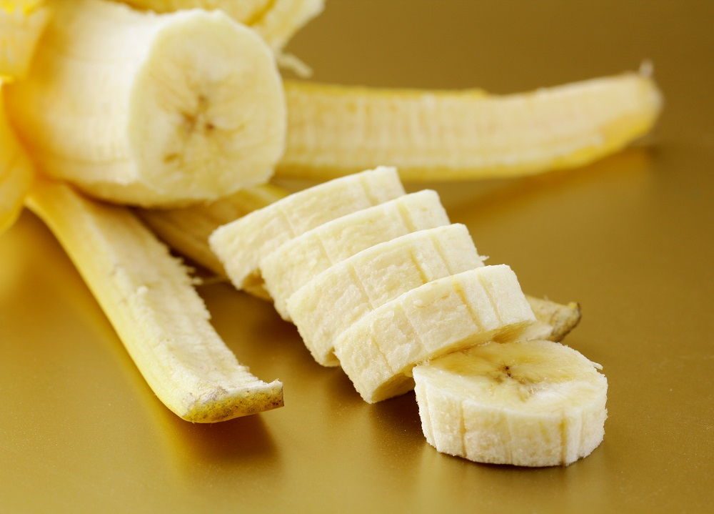Fruit Logistica: Gracias a Food Freshly, ahora los plátanos frescos en rodajas pueden ser realidad
