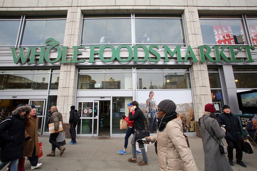 """Amsterdam Produce Show: """"Trastorno en el retail"""" … Qué significan Whole Foods, Amazon, Lidl, Aldi y Wal-Mart para la industria de frutas y hortalizas frescas"""