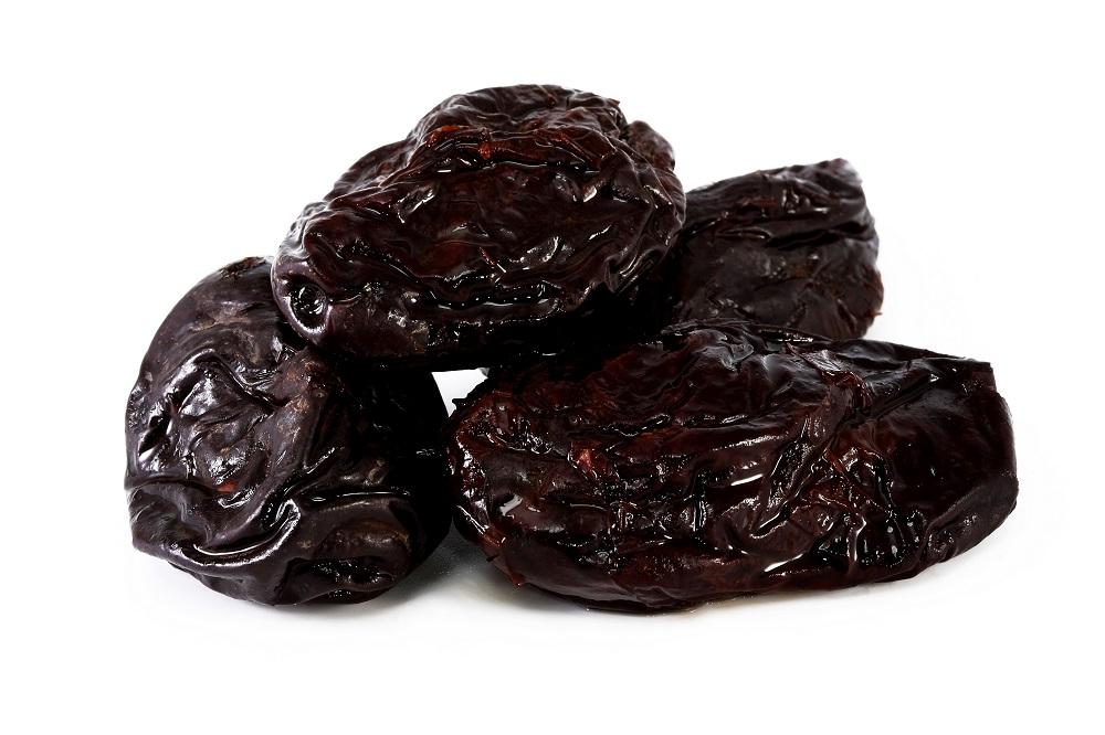Chile Prunes participó en congreso del International Nut & Dried Fruit Council en España