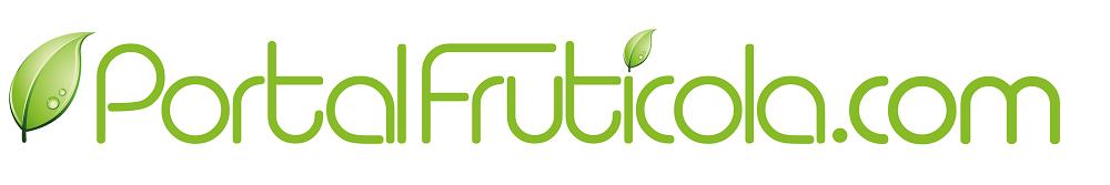Resultado de imagen para logo portal fruticola.com
